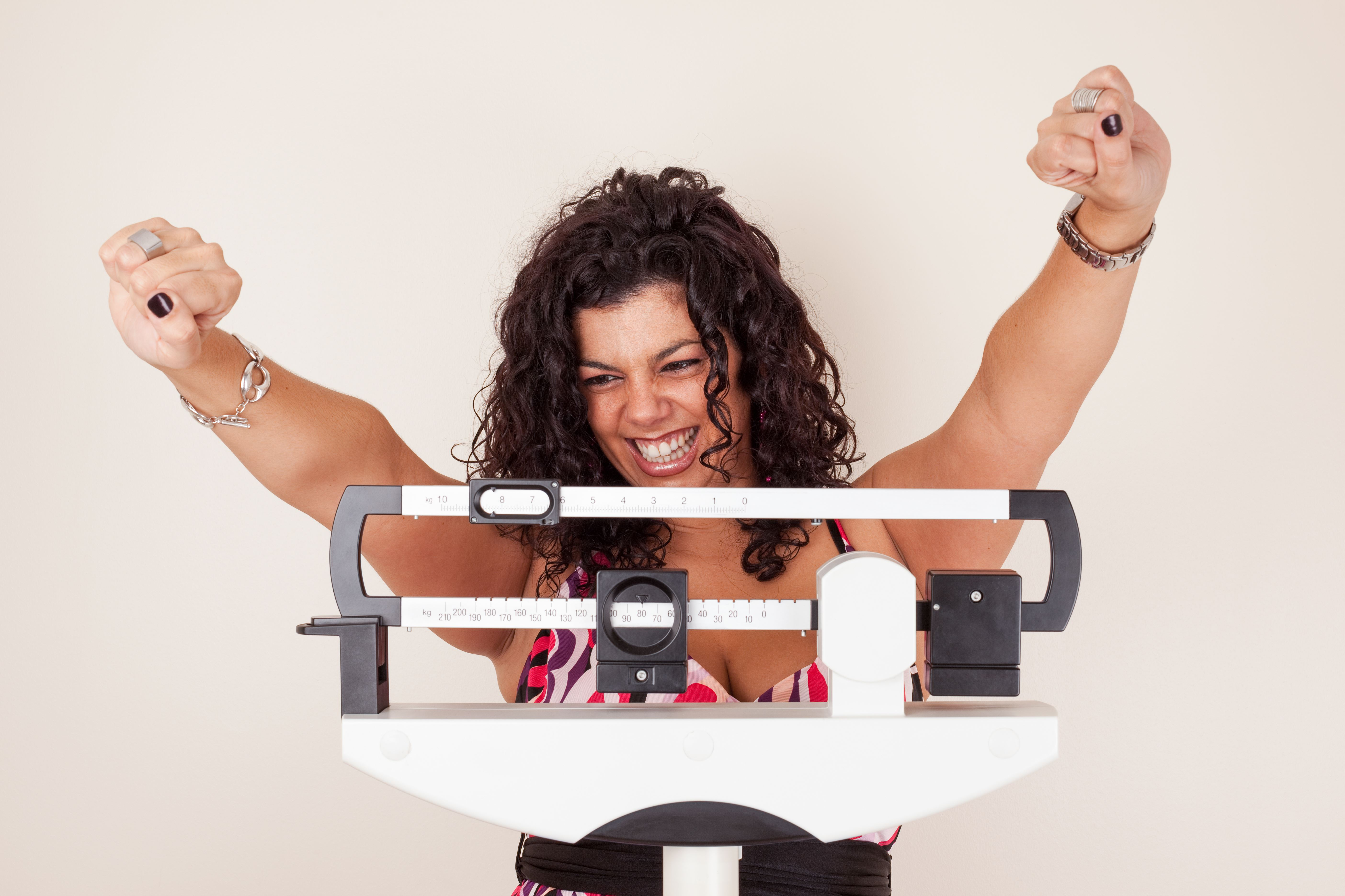 Weight Loss With Hypnosis | Carl Birkmeyer Hypnosis